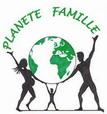 Planète Famillle